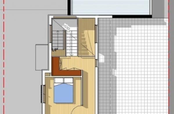 Block 21 of 127 Holt_Central 3 (002)