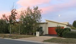 21 Kings Canyon St Harrison IMG 7269